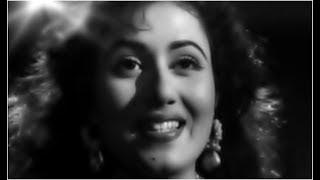 Sharab e Ishq Ke Aage Lata Mangeshkar  Baghi Sipahi (1958) Shankar Jaikishan Hasrat Jaipuri