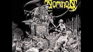 Nominon - Blodsblot