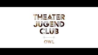 Theaterjugendclubtreffen OWL 2016 - Trailer