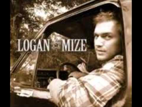 American Made- Logan Mize