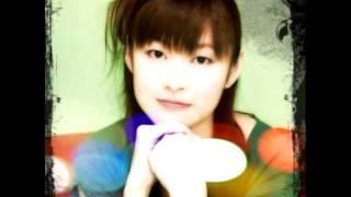 ASMR 眠くなる ~ 能登麻美子の声 (Audio Only) 能登麻美子 動画 7