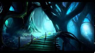 Eric Neveux - Il Etait Une Forêt (Final)(Soundtrack)