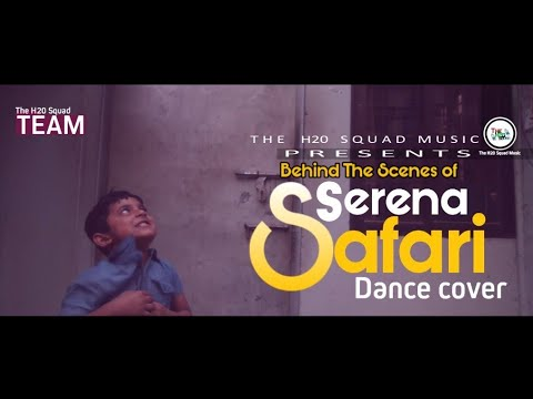 behind-the-scenes-of-safari-dance-cover-by-@sowad- -ft.-ovi