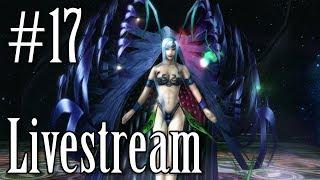 Final Fantasy X HD Livestream #17