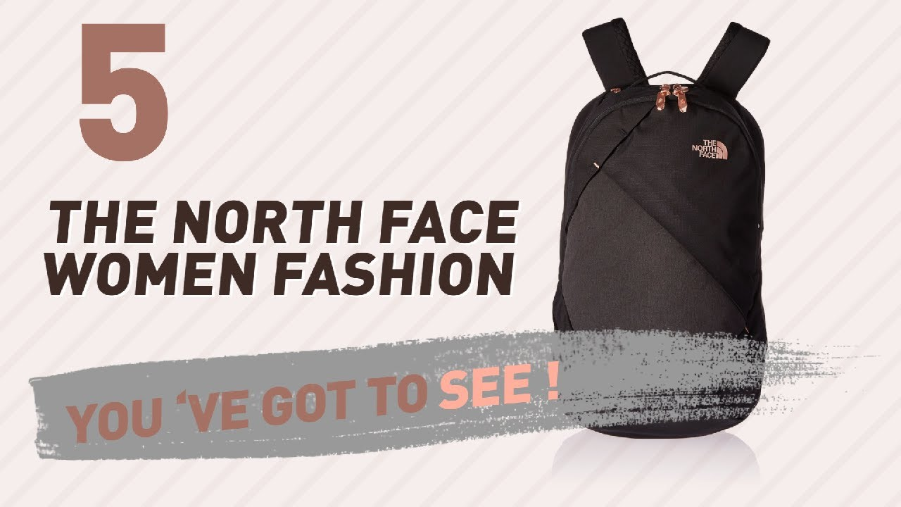 748f53b88 The North Face Isabella // New & Popular 2017