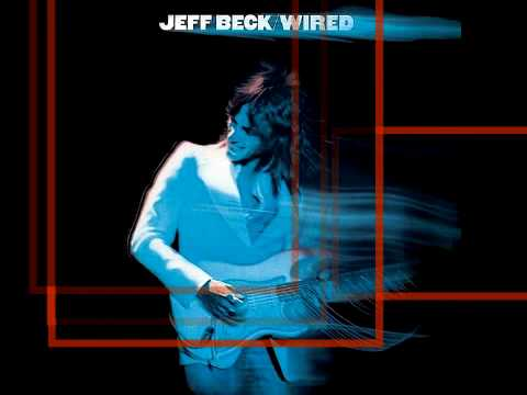 Sophie - Jeff Beck