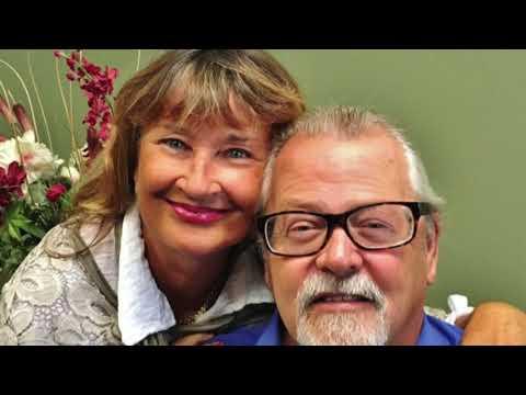 Jack and Annette Midland - Bridlewood Medicare Agents