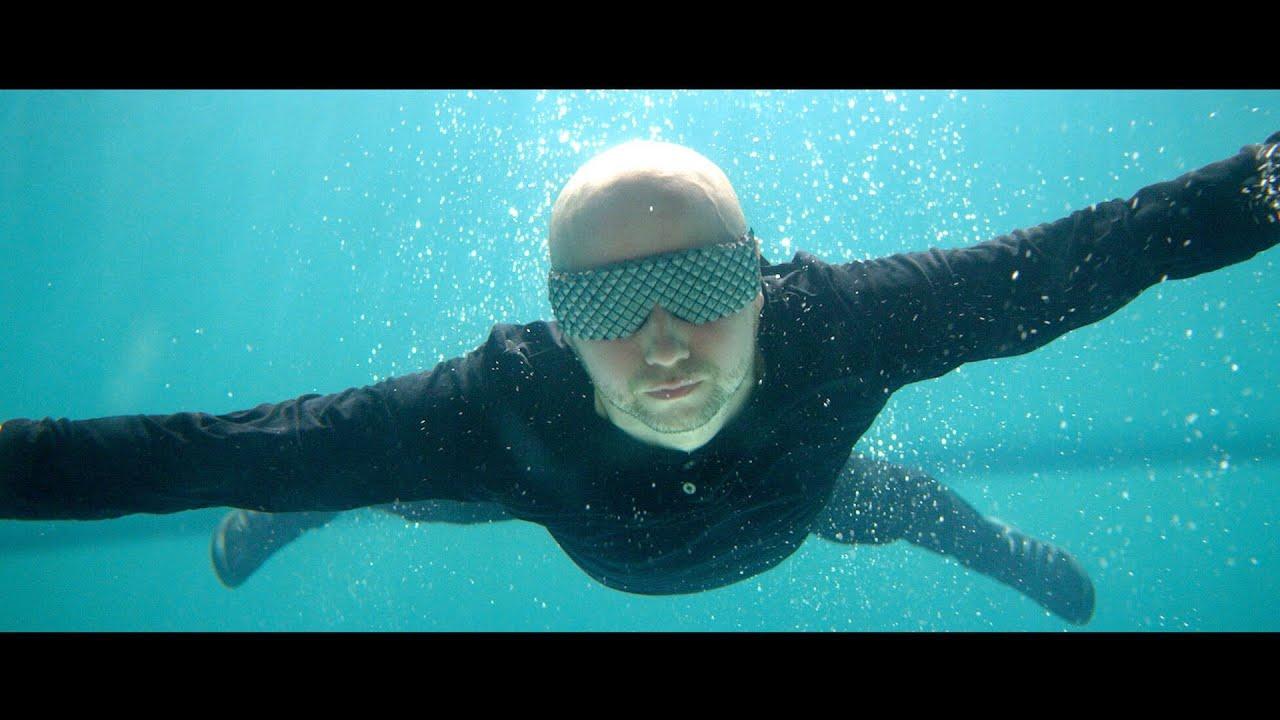 Filatov & Karas - Be My Nirvana (feat. Kain Rivers) [Official Video]