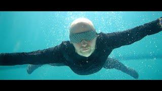 Смотреть клип Filatov & Karas Ft. Kain Rivers - Be My Nirvana