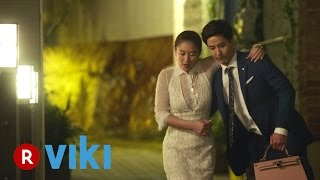 Video Another Oh Hae Young - EP 18 | Kim Ji Suk Escorting Ye Ji Won Home & It's Awkward download MP3, 3GP, MP4, WEBM, AVI, FLV Januari 2018