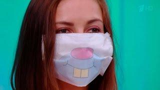 видео влияние выхлопных газов