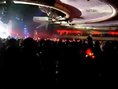 Deadmau5 - Not Exactly (Radio Edit)