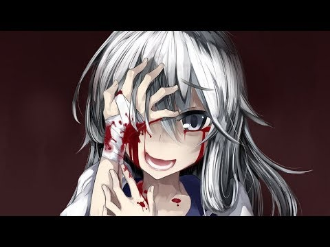 Nightcore Rock Mix [#5] [1 Hour] Alternative/Metal/Hard 2018