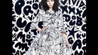 11. もっともっと (Motto motto) Aya Hirano Album: Vivid.