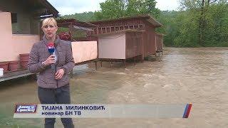 Danas u Srpskoj Utorak 14. maj (BN Televizija 2019) HD