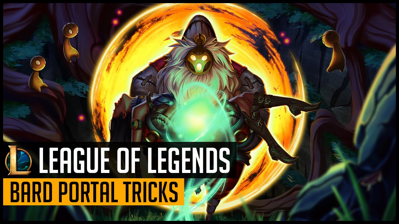 League Of Legends Strategy Build Guide Lol Strategy Building Tool