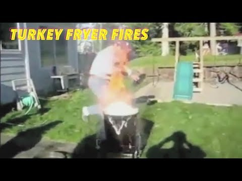 fire-officials-discourage-use-of-turkey-fryers