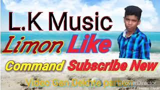 Amar Valobasar Moyna pakhi (L.K.Music  Limon)Arman Arif Ar Valo Akta gan Anek Sundar gan01849977053