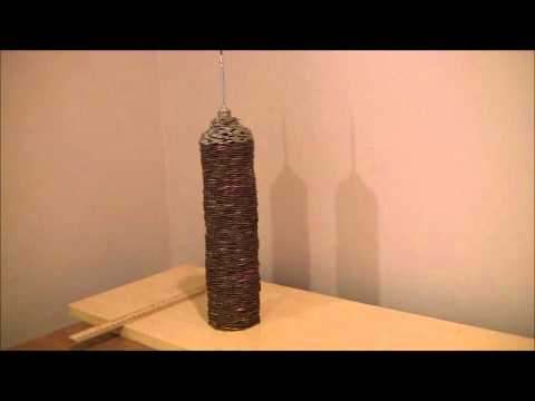 Coin Tower 1800 coins
