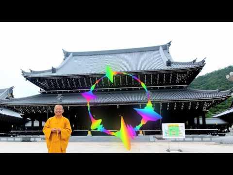 Vấn đáp: Tại sao Phật sinh ra tại Ấn Độ (06/2005) Thích Nhật Từ