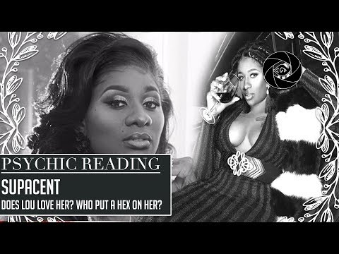 🔮Mini Psychic Reading - What's Wrong with the Black Church? from YouTube · Duration:  18 minutes 12 seconds