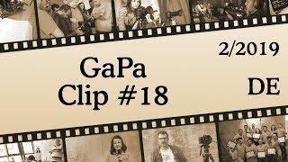 GaPa clip18 - Deutsch