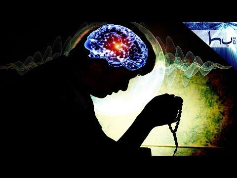 22. Beyin ve Dua  - Brain and Prayer - Ahmed Hulusi