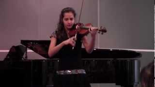 Aus der Heimat (Z Domoviny) No. 2 - B. Smetana