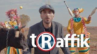 tRaffik - Rafayel Yeranosyan [Anounce 002] Anasun