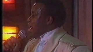 Kanda Bongo Man - Jété (J.T.)