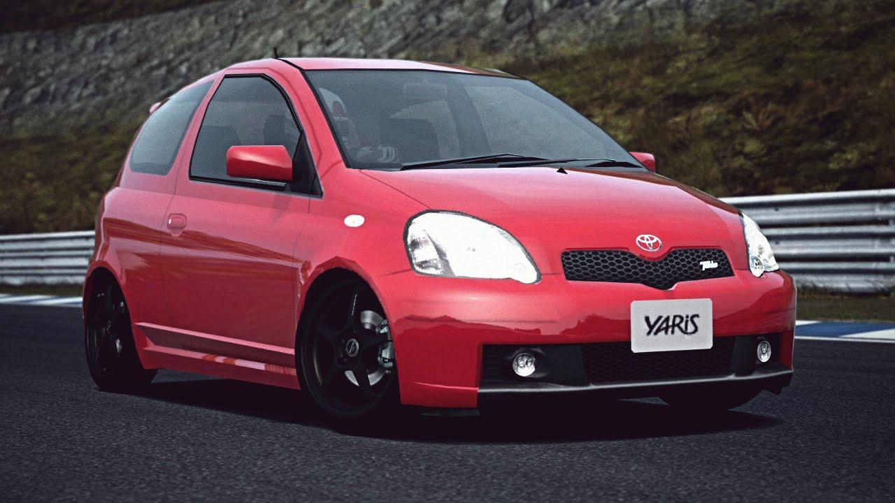 Kelebihan Toyota Yaris Rs Murah Berkualitas