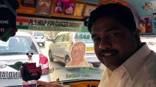 Bitcoin - Mumbai Style