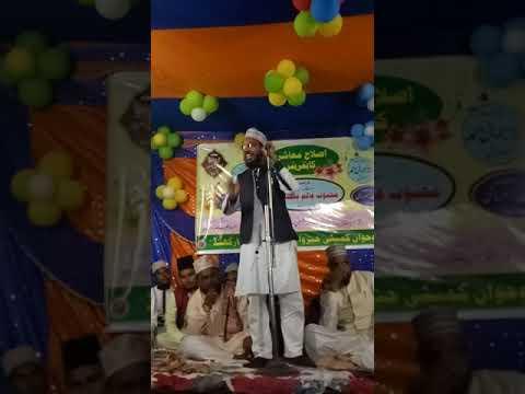 md saddam hussain 786