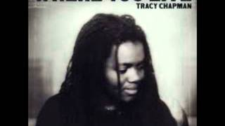 Watch Tracy Chapman Before Easter video