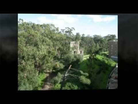 Penthouse - Quinta das Conchas