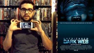 Unfriended: Dark Web Movie Review