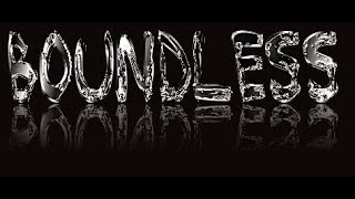 Boundless - King of Kings (Motorhead Cover)
