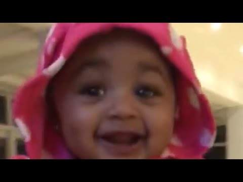 Anjali Queen B - Cardi B Shares Adorable Video of Kulture Dancing to Dad Offset's New Music
