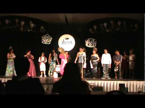 HMP2011-Awards Ceremony