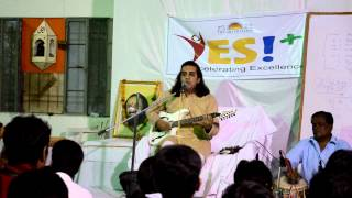 Download Hindi Video Songs - Ganpati Bappa Morya, Ganesh om [HD]