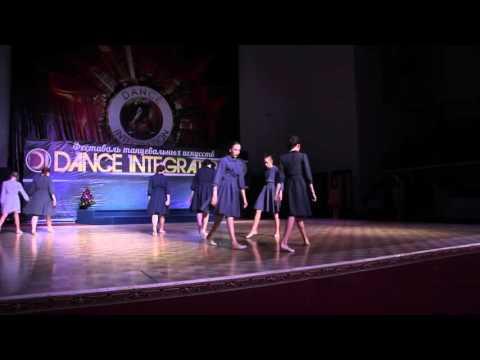 Ochen krasivyj   voenno patrioticheskij tanets  shkola tantsev dlya detej LemonMosCatalogue ru 1