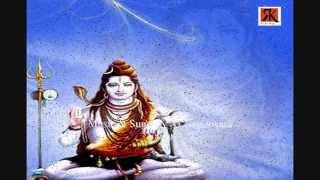 Lord Shiva Telugu Devotional || Halahala || Music and Sung by : G.Nageswara Naidu