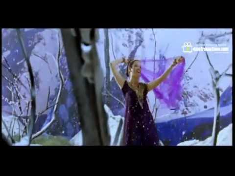 SANDWICH Malayalam Movie Song   Panineer Chempakangal