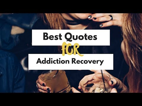 best-quotes-for-addiction-recovery