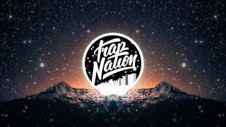 Two Feet Had Some Drinks Remix Trapnation2
