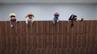 KBC Puppeteers - Beloved