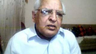 Ban ke nazar dil ki zubaan Aasman DoctorKC