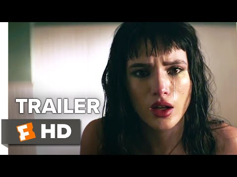 I Still See You Trailer #1 2018  Movieclips Trailers