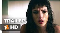 I Still See You Trailer #1 (2018) | Movieclips Trailers - Продолжительность: 2 минуты 10 секунд