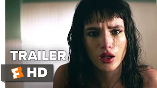 i still see you trailer 1 2018 movieclips trailers